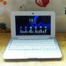 cheap laptop thin