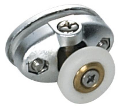 n84006 душ номер шкив небольшие висячие