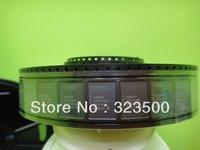 FREE SHIPPING 100PCS/LOT FLASH IC PC28F256P30T85 256P30T 256MBIT 64BGA