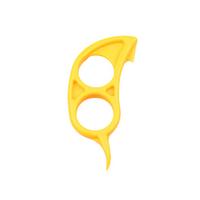 (mini order $8,can mix) Mouse orange peel device barkery orange open orange device 100