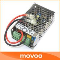 AC 110V-240V to DC 13.5V 18W Monitoring Voltage Regulator Storage Battery Backup Charging Module With UPS function #090100