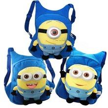 popular laughing bag