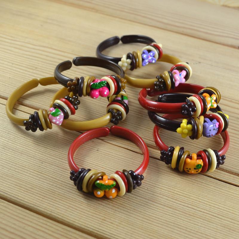 Plastic Cuff Bracelets Wholesale Plastic Cuff Wholesale
