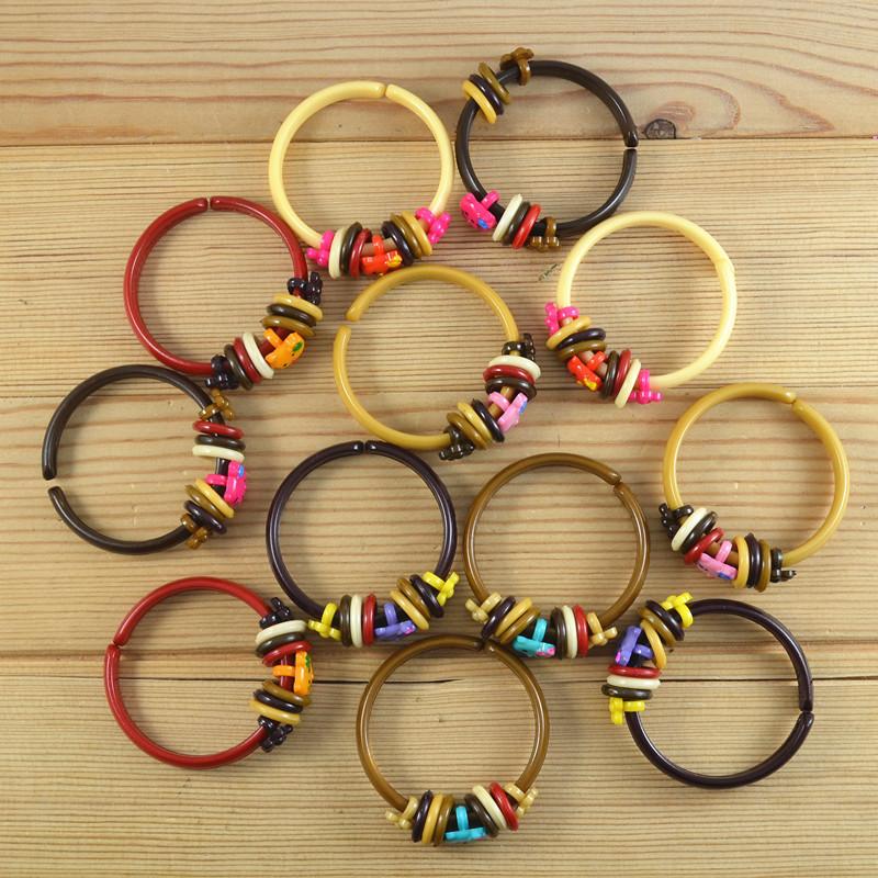 Plastic Cuff Bracelets Wholesale Plastic Cuff Wholesale 12