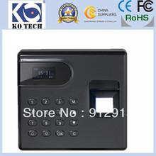 wholesale fingerprint scanner system
