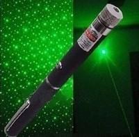 Best price 532nm green Laser Pointer Pen Beam Light 20pcs