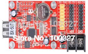 цены на Оптоэлектронный дисплей LLD bx/5ut 16 * 1024, USB LLDBX-5UT в интернет-магазинах