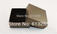 Exquisite Jewelry Set Box. Necklace Box. Earrings Jewel Case. Fashion Pendant Ring Box. Wholesale Gift Box.  HC773