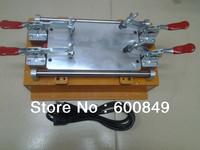 1pcs/lot Free shipping High quality screen separator repair Machine for mobile phones lcd screen