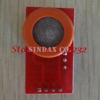 Free Shipping Brand New MQ3 MQ-3 Alcohol Ethanol Sensor Module Breathalyser Gas Checker Breath Detector