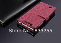 Bbk x1 holsteins s vivo x1 x1st phone case protective case w holsteins x1 phone case mobile phone case