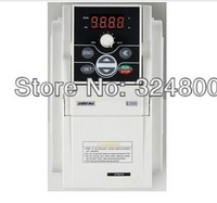 CNC router fitting  2.2kw inverter 220v   1000HZ frequency E300-2S0002L  spindle frequency changer  /frequency converter /