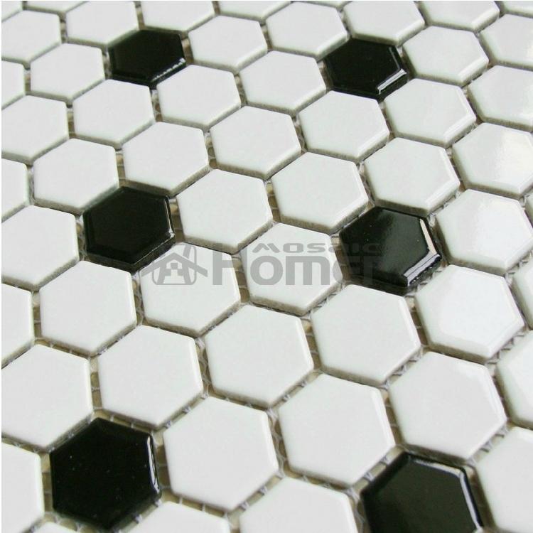 흑인과 백인 욕실 디자인 행사-행사중인 샵흑인과 백인 욕실 ...