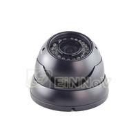 High Resolution 800TVL Color 36 Leds Waterproof 4-9MM Varifocal Camera CCTV Security S09HB