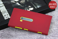 For nokia 920 for NOKIA 920 phone case mobile phone case mobile phone case lumia920 n920 mobile phone case