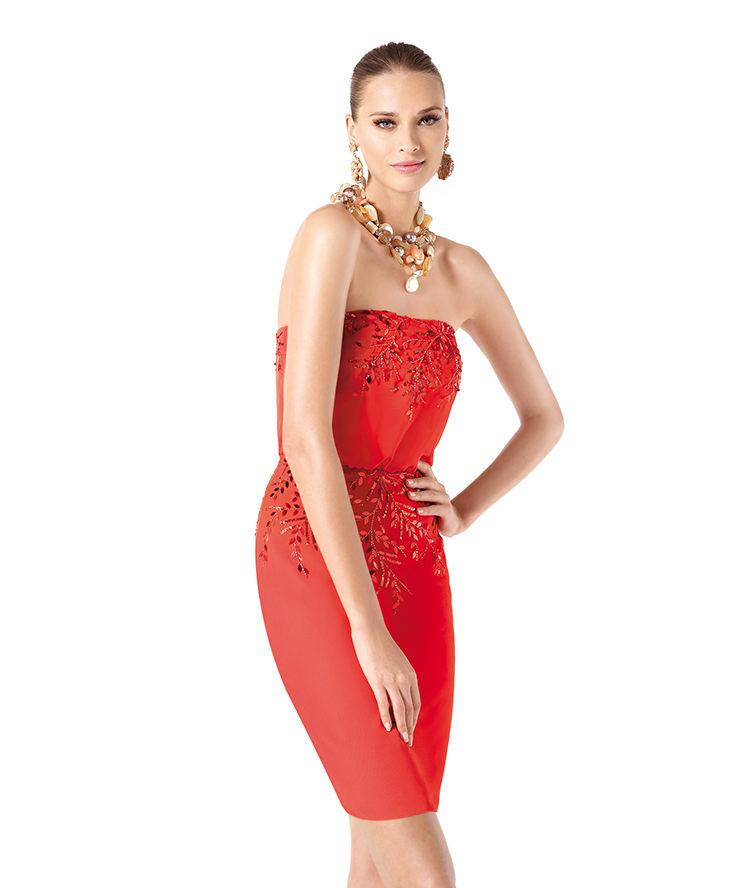 все цены на Коктейльное платье Elie Saab онлайн