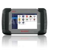 2013 Original Autel MaxiDAS DS708 Automotive Diagnostic System DS 708 Free online update +free shipping