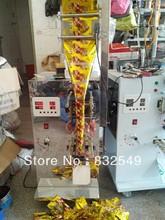 wholesale plastic powder machine