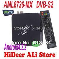 Мини ПК ENY OEM RC12 mk809 iv wifi rk3188 androind4.2.2 2 /8 TV Stick MK809IV MK809IV+Russian RC12