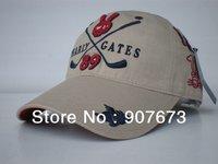 Free shipping  Men/Women's Sun Golf Baseball Cap dome Adjustable Casual Outdoor Hat PG1KL