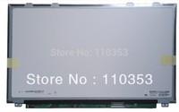 IPS LCD Screen   Brand new A+ LP156WHA SLA2   LP156WHA SPA1 LP156WF4-SPC1 LCD Screen