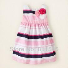 cheap toddler little girls clothes