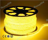5m 600 LED 3014 SMD 22V flexible light 120 led/m,LED strip, white/warm white