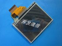 Original LQ035Q1DH02 LQ035Q1DH02L for garmin nuvi 205 lcd screen display with touch screen digitizer