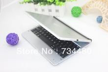 popular apple style keyboard