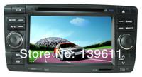 ZESTECH Factory Price For VW SKODA Octavia08-09 car dvd player gps Navigation Bluetooth,ipod,TV,Radio,Multi-language,USB/SD