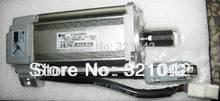 ac motor price