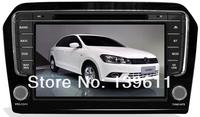 ZESTECH Factory Price For VW JETTA 2013 car dvd player gps Navigation Bluetooth,ipod,TV,Radio,Multi-language,USB/SD