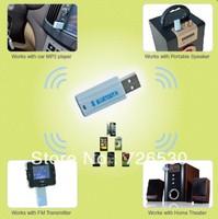 Bluetooth music transfer all usb port  A2DP music stereo