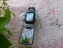 wholesale digital camera professional
