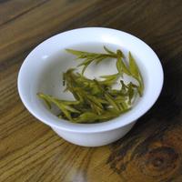 Tea tree private tea mingqian tea west lake longjing tea  ,Freeshipping