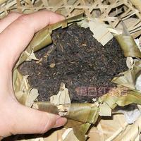 Freeshipping, 2011 tea tea 250 black tea