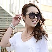 Fashion sun glasses women brand designer 2013,UV400CE 100%UV protection, glare vintage sunglasses women free shipping
