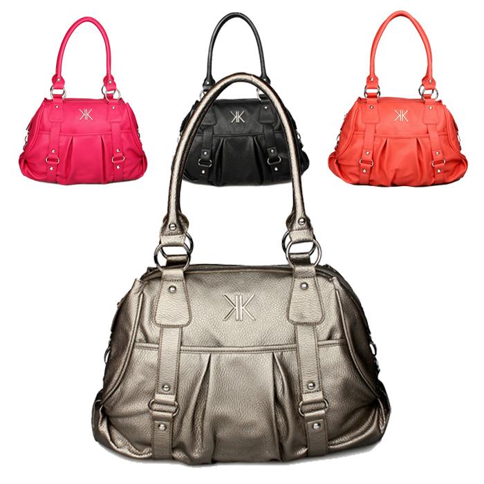 Grandes Marques De Sacs à Main : Man woman s bag boutique pas cher de la