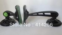 10pcs Long +Short  Mixed GripGo Universal GPS Car Holder Mobile Phone Mount Holder Car Holder Grip Go Holder