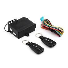 wholesale keyless remote entry system