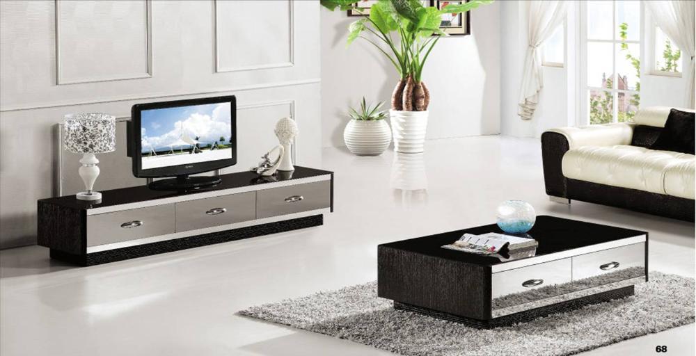 Online Get Cheap Mirrored Furniture Set Aliexpresscom