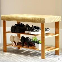 shoe rack furniture promotion