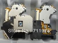 Free shipping KHM-430 (KHM-430C) KHS-430 (KHS-430C) Laser head Lens pickup for PS-2 OEM china 10PCS/lot