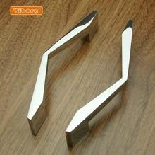 cheap zinc handle