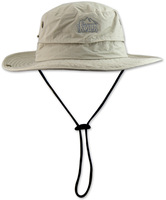 Camping Cap Travel Hat Round Edges Quick-drying Cap Outdoor Cap TR-113101