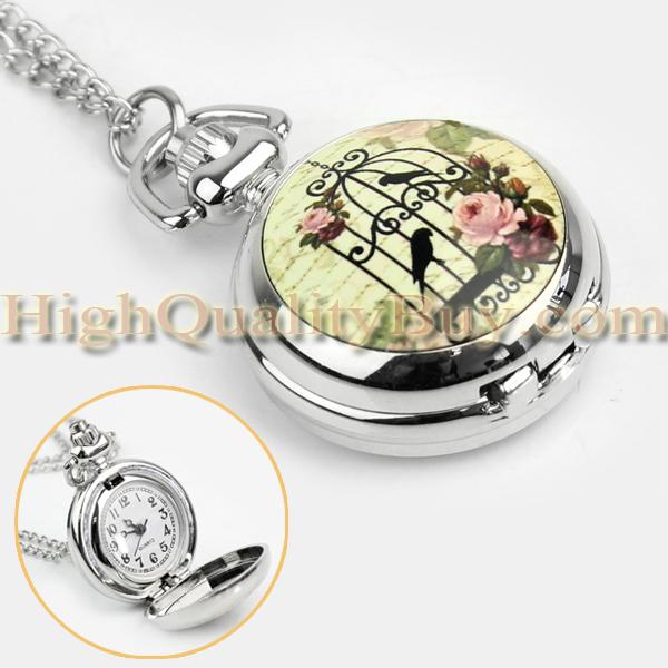Карманные часы на цепочке карманные часы на цепочке other j117 d0956