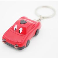 Mini flashlight keychain flashlight novelty gift