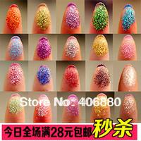 20 Bag Pearl Glitter Eye Shadow Powder White Multicolour Hihglights Albumen Powder Free Shipping