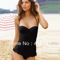 Free Shipping Hot Sale Leapord Micro Bikini