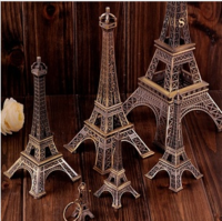 zakka Free shipping 7pcs different sizes /set home photo props  decoration